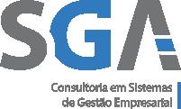 SGA - Sistema de Gestão da Qualidade
