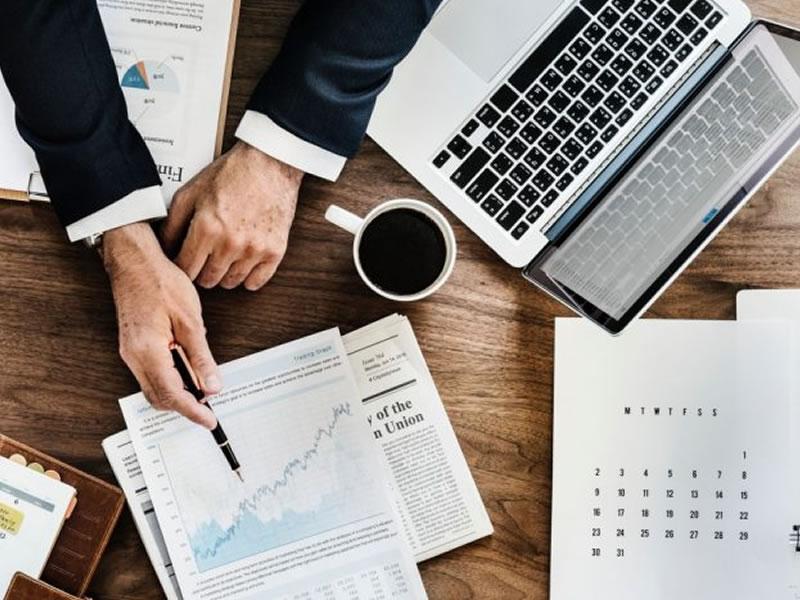 A postura de bons auditores