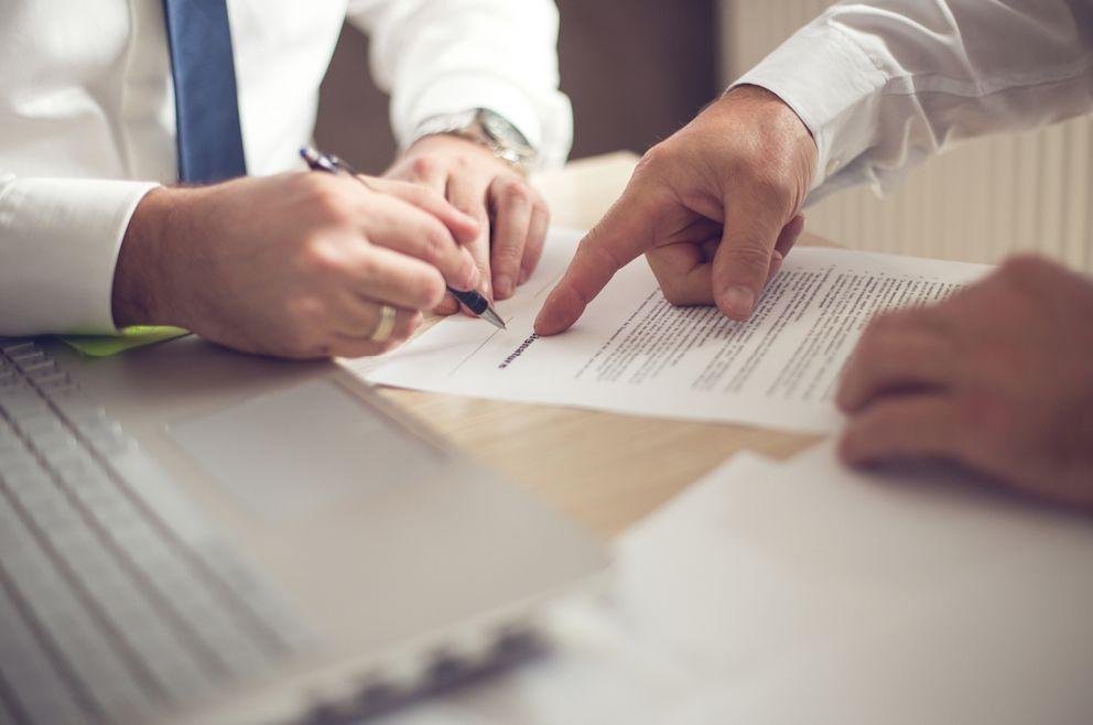 Você conhece as normas regulamentadoras aplicáveis para a sua empresa?